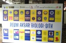 Reuni Akbar SITH ITB 02